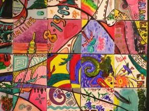 mural1